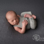 when should I schedule newborn pictures