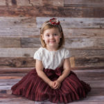 toddler girls pictures