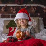 Anacortes photographer for kids pictures