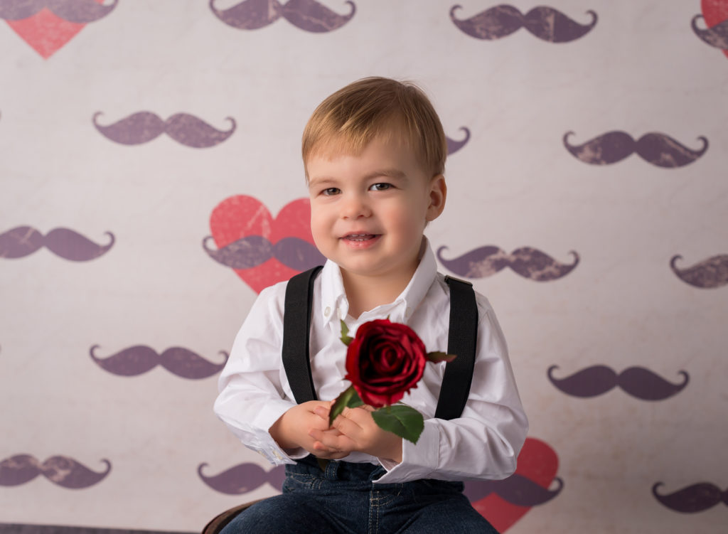 kids pictures for valentines day