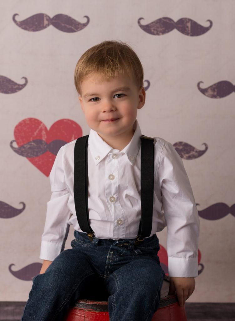 Toddler boy photos