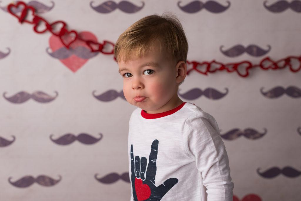 cutest sad face picture