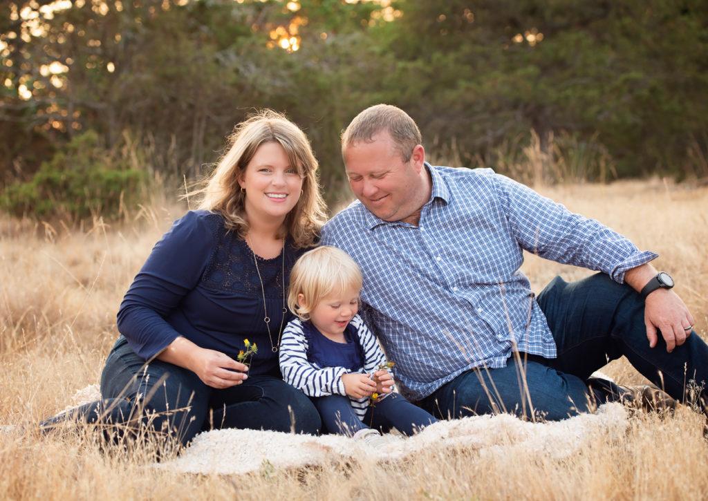 family photos Washington Park