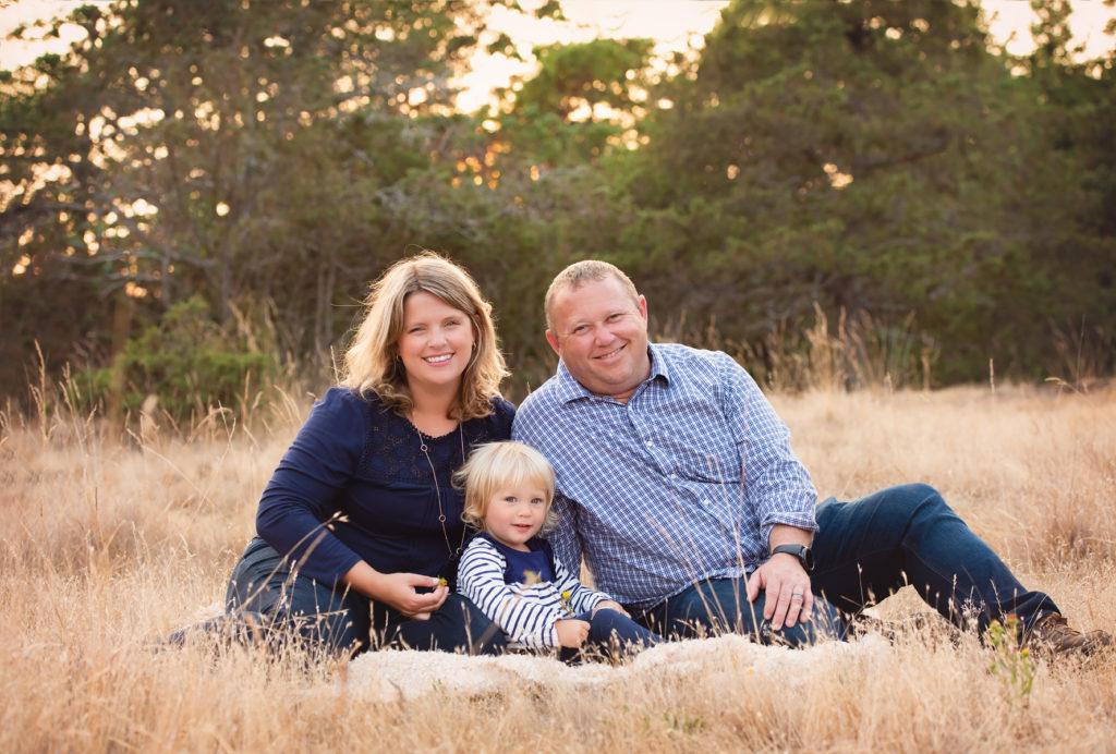 Family Photos Anacortes