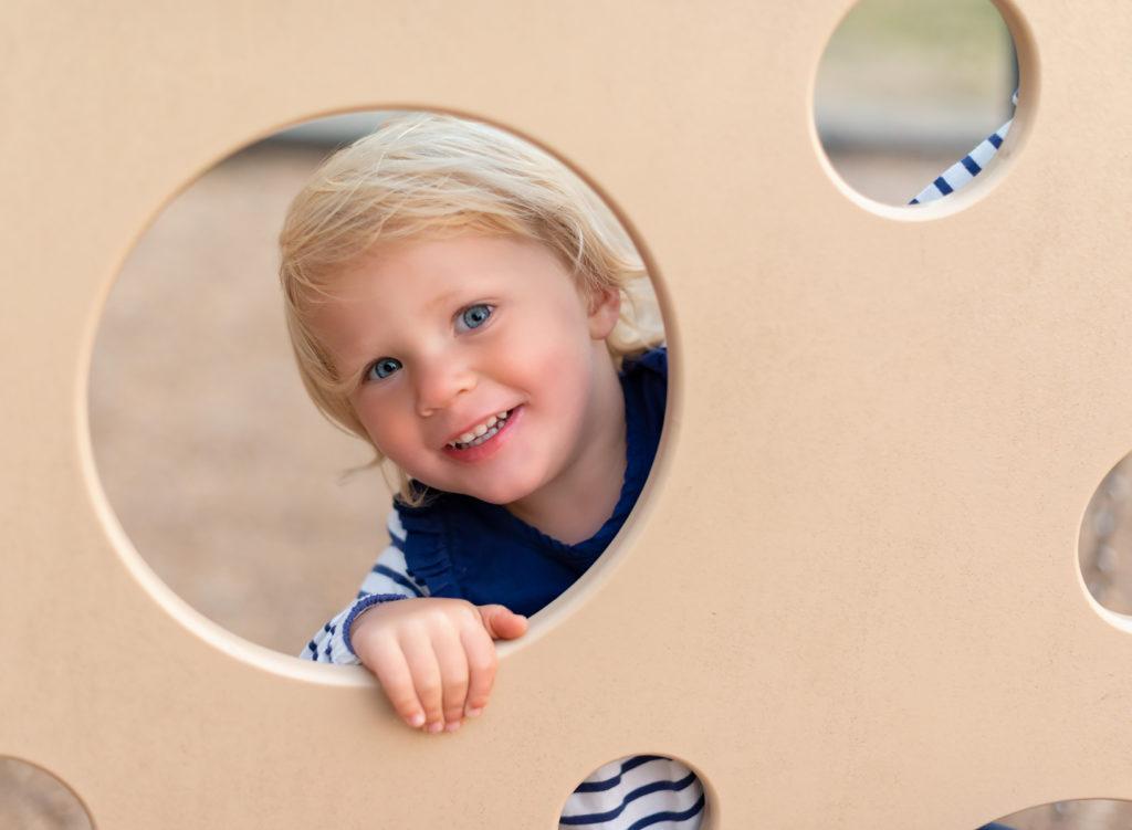 kids photos Anacortes