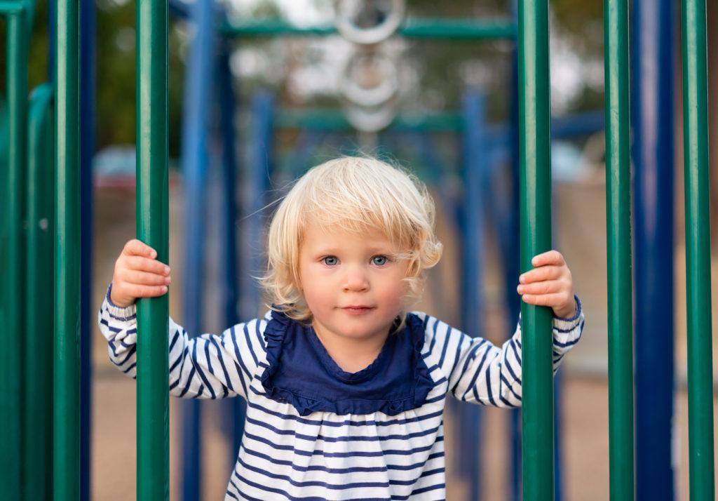 Anacortes kids photos